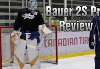 My Honest Review: CCM Super Tacks Skates – Hockey Review HQ