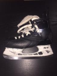 VH Skate Review – Hockey Review HQ