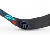 Hockey Stick Flex Guide How To Choose Flex Hockey
