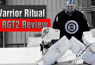 Hockey Review HQ – Your source for Hockey Reviews