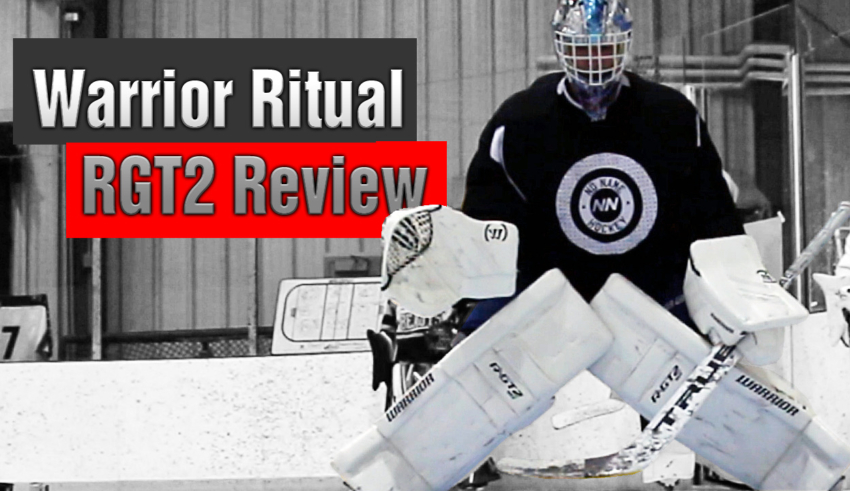 Hockey Review Hq Your Source For Hockey Reviews