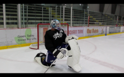 Warrior Ritual G4 Review – Hockey Review HQ