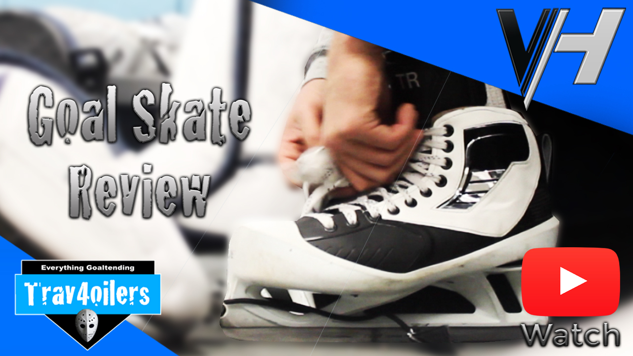 98f256a2938 VH Footwear Custom Goal Skate Review