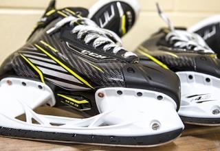 bd6b466c71d My Honest Review  CCM Super Tacks Skates – Hockey Review HQ