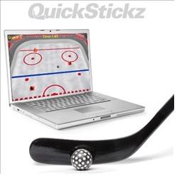 hockey quickstickz