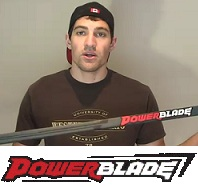 power blade review