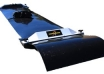 powerslide hockey slideboard