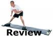 powerslide hockey slideboard review
