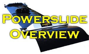 powerslide overview