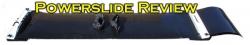powerslide slideboard review