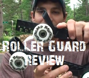 roller-guard-review