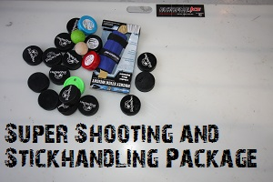 super-shooting-stickhandling-review