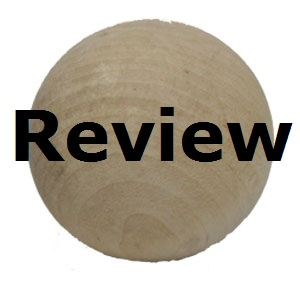 swedish-wooden-stickhandling-ballreview