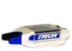 The Trion Skate Weight