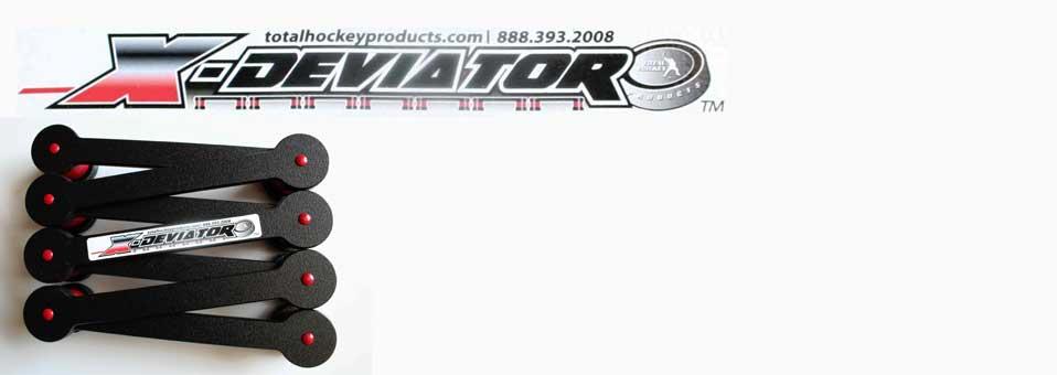 X-Deviator